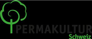 Logo_PermakulturSchweiz