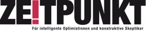 ZP_Logo_neu