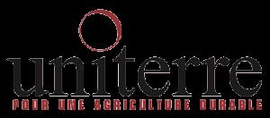 logo+uniterre